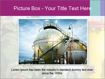 0000074169 PowerPoint Template - Slide 16