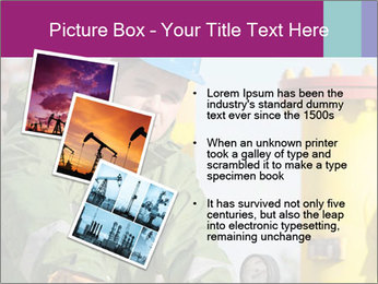 0000074169 PowerPoint Template - Slide 17