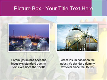 0000074169 PowerPoint Template - Slide 18