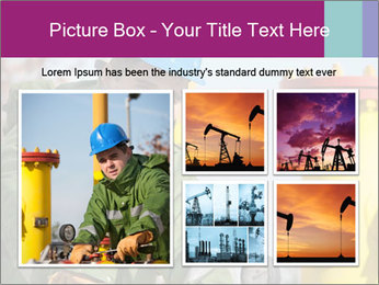 0000074169 PowerPoint Template - Slide 19