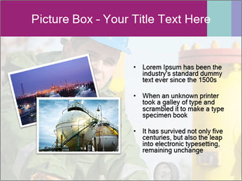 0000074169 PowerPoint Template - Slide 20