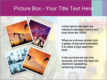 0000074169 PowerPoint Template - Slide 23