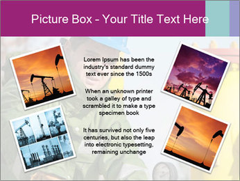 0000074169 PowerPoint Template - Slide 24