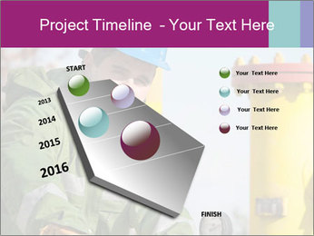 0000074169 PowerPoint Template - Slide 26