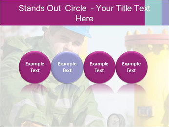 0000074169 PowerPoint Template - Slide 76