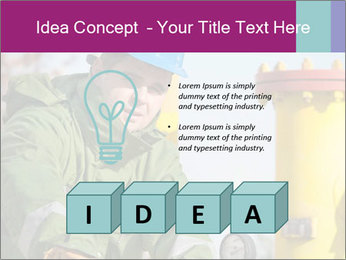 0000074169 PowerPoint Template - Slide 80