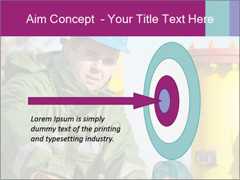 0000074169 PowerPoint Template - Slide 83