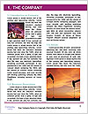 0000074169 Word Templates - Page 3