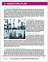 0000074169 Word Templates - Page 8