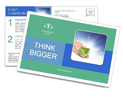 0000074170 Postcard Template