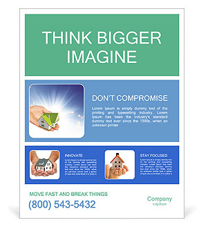 0000074170 Poster Template