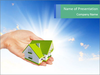 0000074170 PowerPoint Template