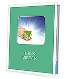 0000074170 Presentation Folder