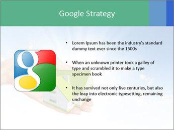 0000074170 PowerPoint Template - Slide 10