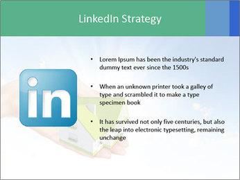0000074170 PowerPoint Template - Slide 12