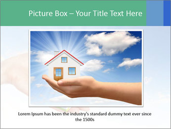 0000074170 PowerPoint Template - Slide 16