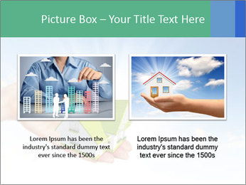 0000074170 PowerPoint Template - Slide 18