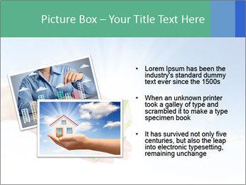 0000074170 PowerPoint Template - Slide 20