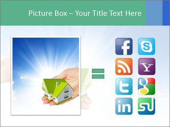 0000074170 PowerPoint Template - Slide 21