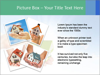 0000074170 PowerPoint Template - Slide 23