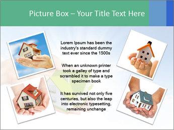 0000074170 PowerPoint Template - Slide 24