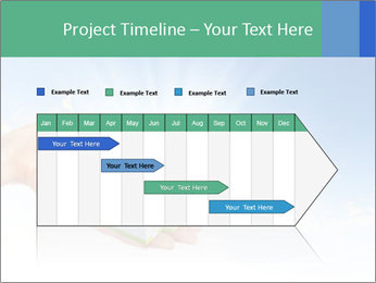 0000074170 PowerPoint Template - Slide 25