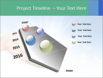 0000074170 PowerPoint Template - Slide 26