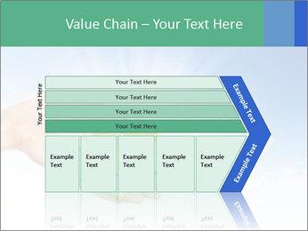0000074170 PowerPoint Template - Slide 27