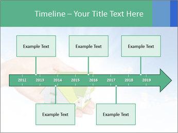 0000074170 PowerPoint Template - Slide 28