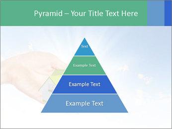 0000074170 PowerPoint Template - Slide 30