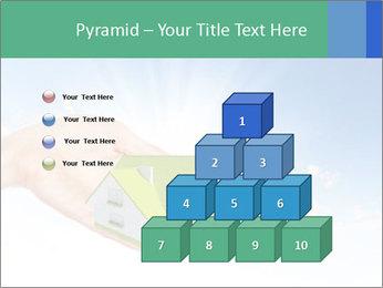 0000074170 PowerPoint Template - Slide 31