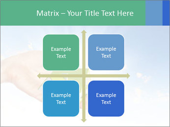 0000074170 PowerPoint Template - Slide 37