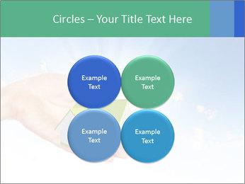 0000074170 PowerPoint Template - Slide 38