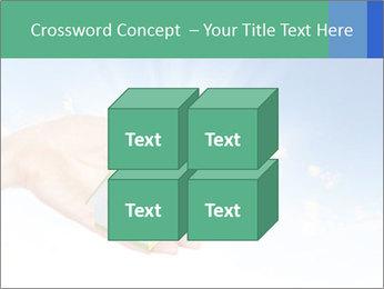 0000074170 PowerPoint Template - Slide 39