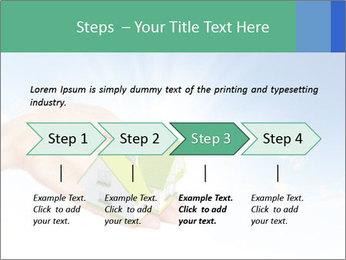 0000074170 PowerPoint Template - Slide 4