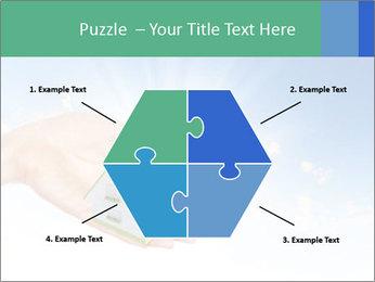 0000074170 PowerPoint Template - Slide 40