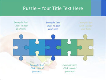 0000074170 PowerPoint Template - Slide 41