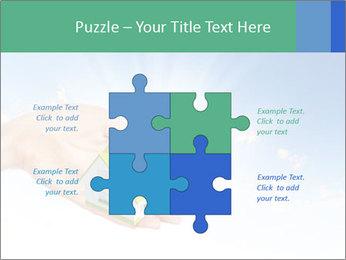 0000074170 PowerPoint Template - Slide 43