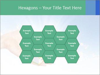 0000074170 PowerPoint Template - Slide 44
