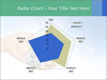 0000074170 PowerPoint Template - Slide 51