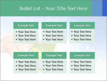 0000074170 PowerPoint Template - Slide 56