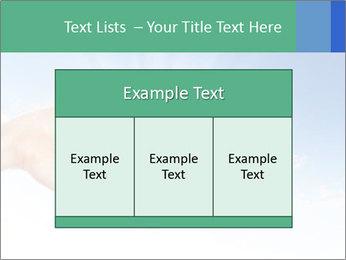 0000074170 PowerPoint Template - Slide 59