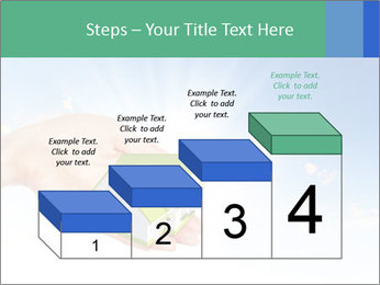 0000074170 PowerPoint Template - Slide 64