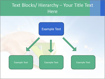 0000074170 PowerPoint Template - Slide 69