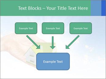 0000074170 PowerPoint Template - Slide 70