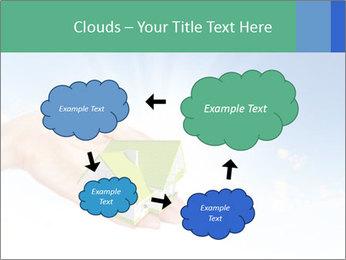 0000074170 PowerPoint Template - Slide 72