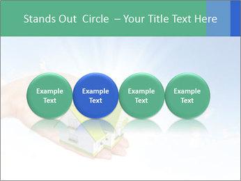 0000074170 PowerPoint Template - Slide 76