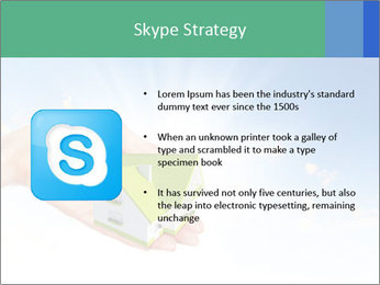 0000074170 PowerPoint Template - Slide 8