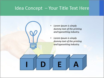 0000074170 PowerPoint Template - Slide 80
