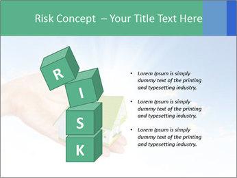 0000074170 PowerPoint Template - Slide 81